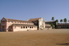 Sundaram 9 10 11 12